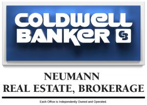Coldwell Banker Neumann