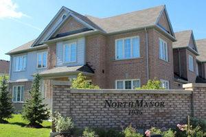 North Manor Estates 1035 Victoria Road S.