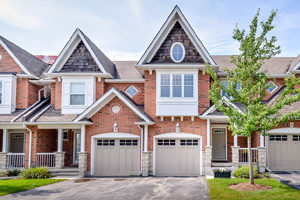165 Terraview Cres. Guelph
