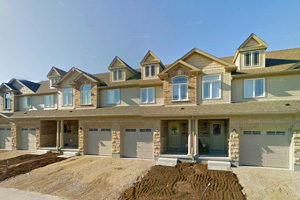 36 Waterford Drive Guelph ON
