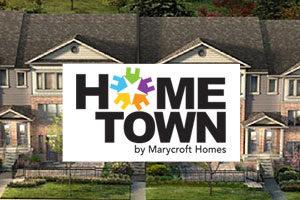 Hometown Towns Guelph