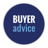 Buyer Advice Condos Guelph