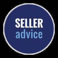 Seller Advice Condos Guelph