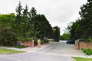 89 Westwood Road