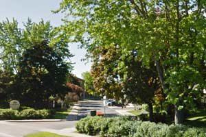 49 Rhonda Road