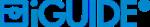 iGuide Virtual Tours